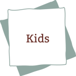 TP_menubuttons_kids menu