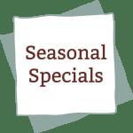 TP_menubuttons_specials