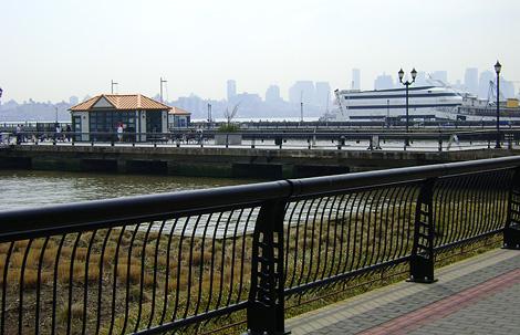 Hoboken-2_reference