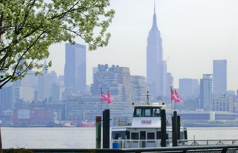 Hoboken-4_reference