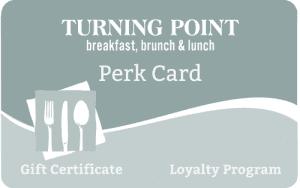 Perk-club-loyalty-card2015edit1