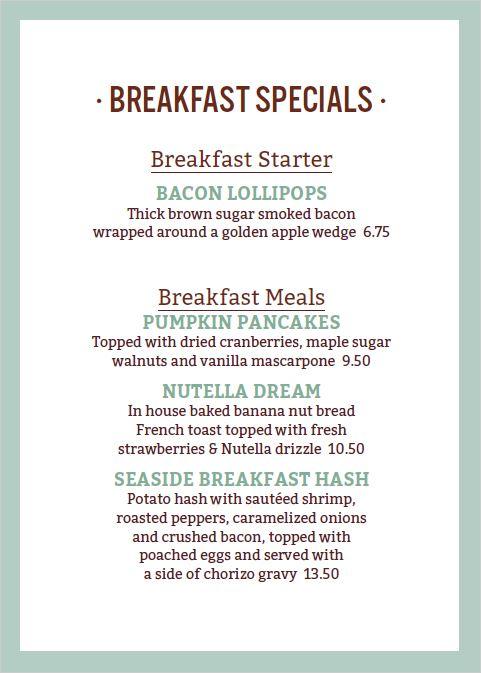 tp-fw17-breakfastspecials